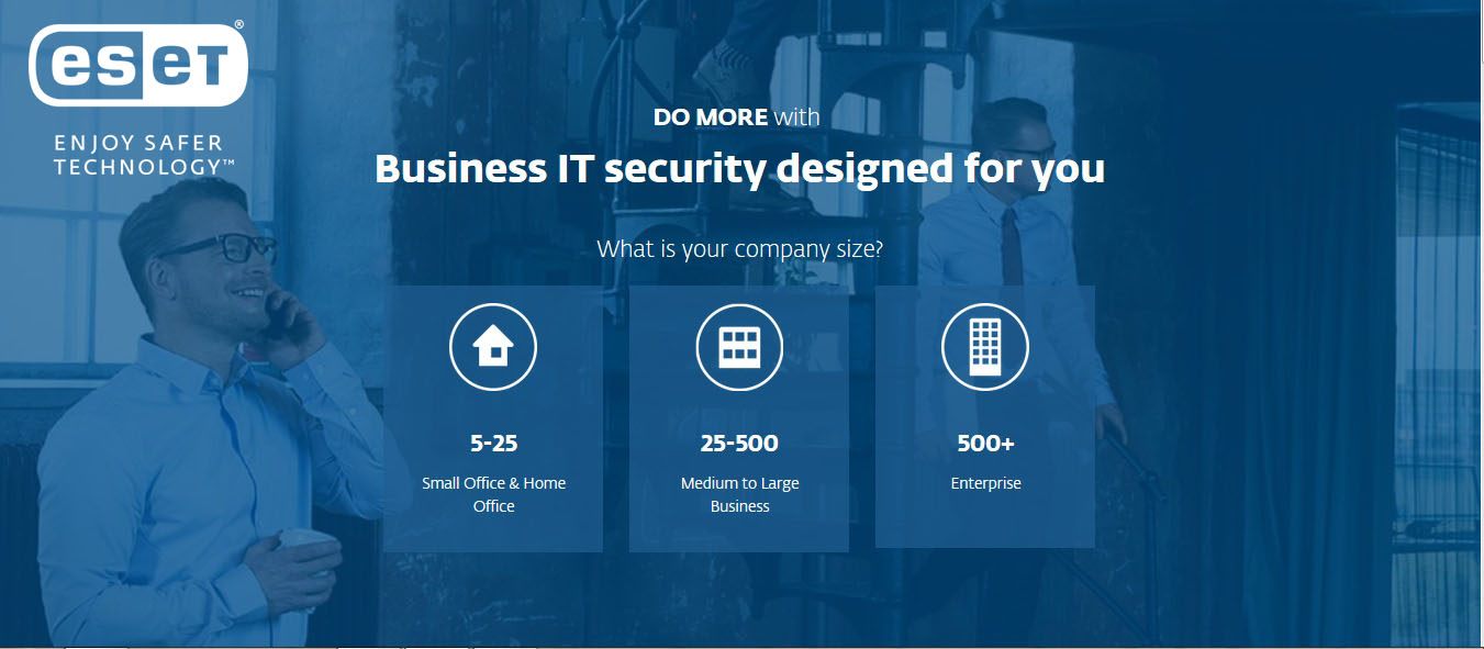 ESET-business-banner-final
